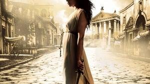 Rome – Roma