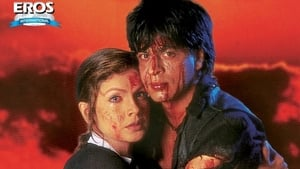 Hindi movie from 1996: Chaahat