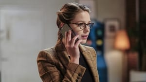 Supergirl Season 2 Episode 15 Watch Online Free