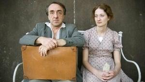 مشاهدة فيلم Giovanna's Father 2008 أون لاين مترجم