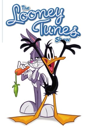 The Looney Tunes Show Season 1