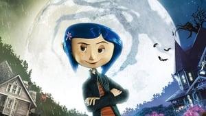 Coraline e la porta magica 2009 Altadefinizione Streaming Italiano