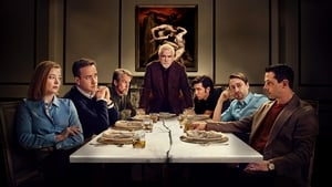 Succession Saison 2 Episode 9