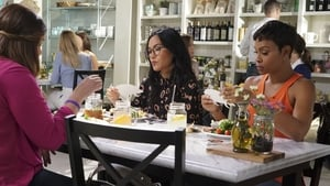 American Housewife: 2×2