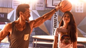 Baaghi 2 (2018) HD Movie Full Watch
