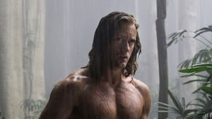 The Legend of Tarzan (2016) Full Movie Free Download & Watch Online