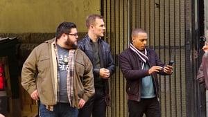 CSI: Cyber Sezon 2 odcinek 12 Online S02E12