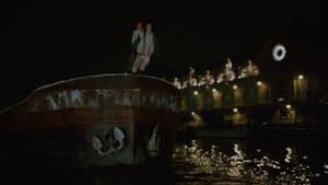 A Pont-Neuf szerelmesei