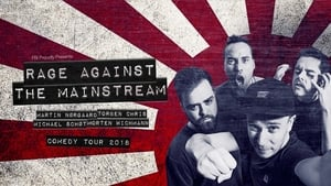 Rage Against The Mainstream