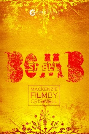 Bombshell (2012)
