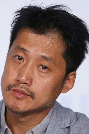 Películas Torrent de Jing Dong Liang