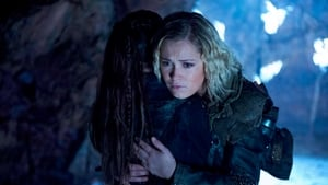 The 100 Season 5 Episode 12