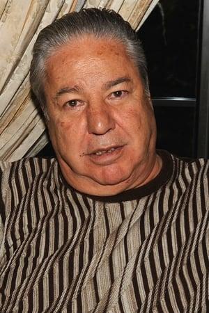 Clem Caserta