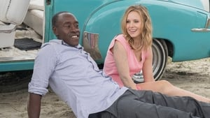 House of Lies: 5 Staffel 10 Folge