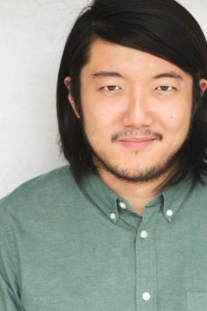 Michael Liu isYang