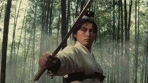 A Touch of Zen Trailer