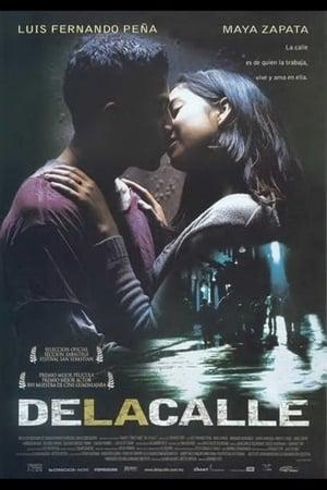 Streeters (2001)