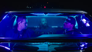 Punto ciego (Blindspotting)