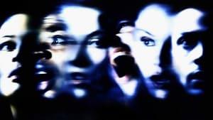 Captura de Destino final 2 (2003)