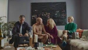 مسلسل Mäklarna الموسم 2 الحلقة 2 مترجمة اونلاين
