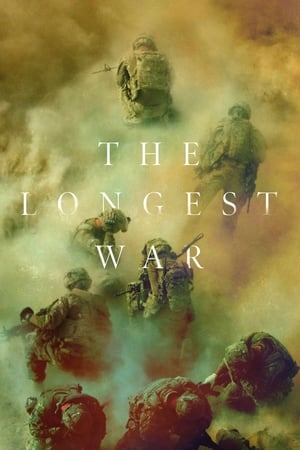The Longest War 2020 Full Movie