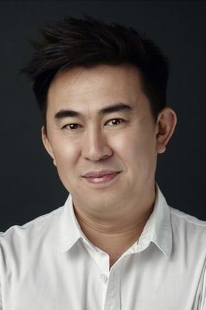 Trent Huen