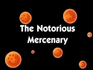 The Notorious Mercenary