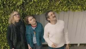 Watch S1E11 - On the Verge Online