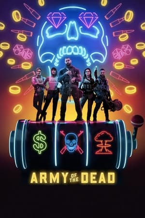 Image Army of the Dead