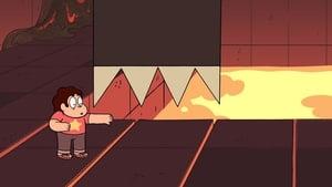 Steven Universe: 1×38