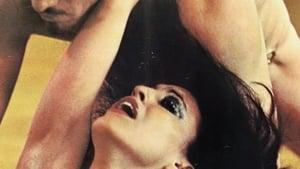 فيلم The Story of Joanna 1975 اون لاين للكبار فقط 30