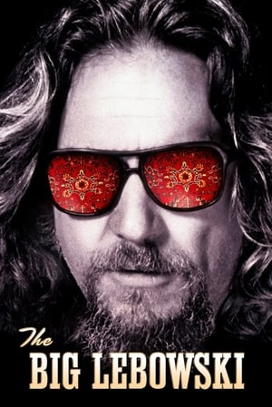 The Big Lebowski-Azwaad Movie Database