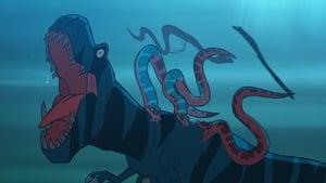 Primal – S01E02 – River of Snakes