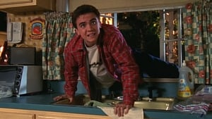 Malcolm in the Middle: 4×12