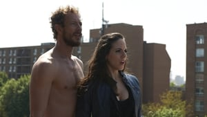 Lost Girl: 3×4