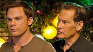 Dexter: Season 8 Episode 10