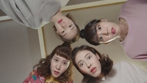 Age of Youth: 2×5