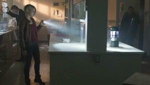 Alcatraz sezonul 1 episodul 7