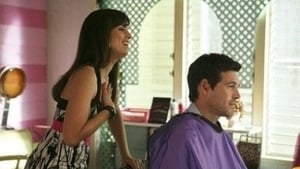 Episodio TV Online Ugly Betty HD Temporada 2 E16 Episodio 16