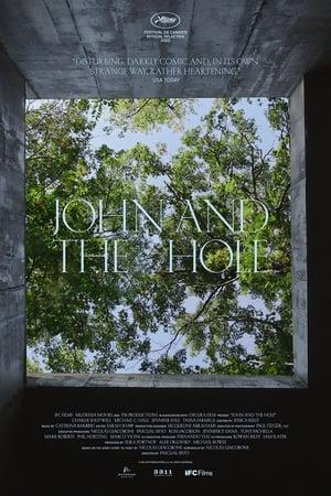 John and the Hole-Azwaad Movie Database