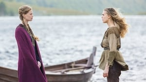 Vikings: Season 2 Episode 9