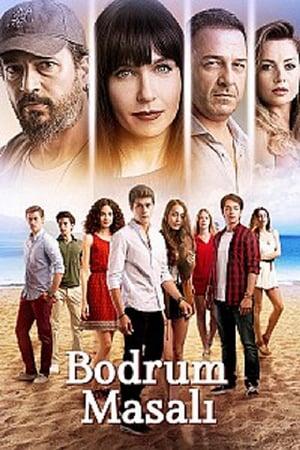 Bodrum Masalı – Valurile vieţii (2019), serial online subtitrat în Română