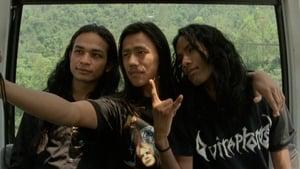movie from 2013: Manakamana