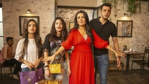 Mind The Malhotras 2019 Complete Full Season Watch Online