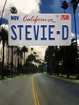 Stevie D