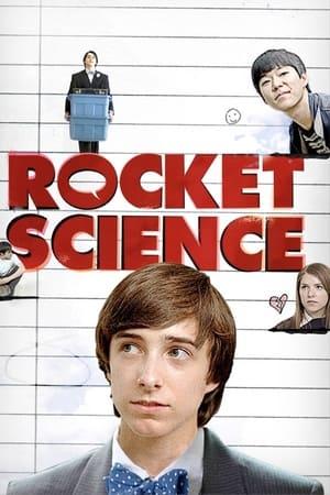 Rocket Science-Azwaad Movie Database