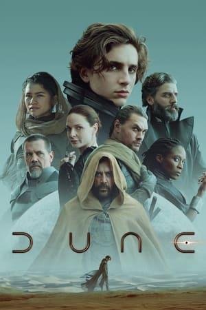 Image Dune