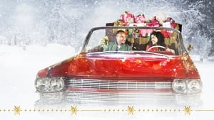 Christmas on Wheels [2020]