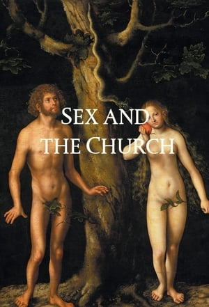 Image Sex and the Church
