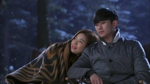 My Love From Another Star: 1×16